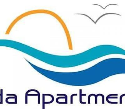 Lida Apartments